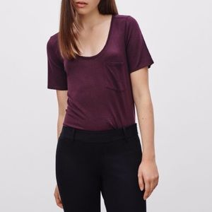 Babaton | Sami shirt